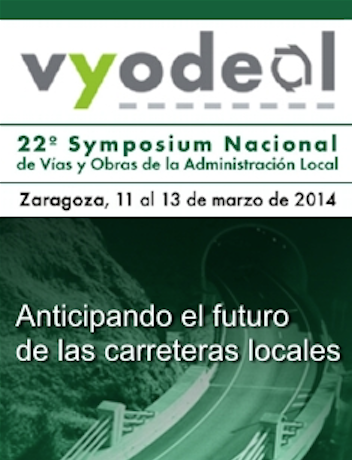22º Symposium Vyodeal