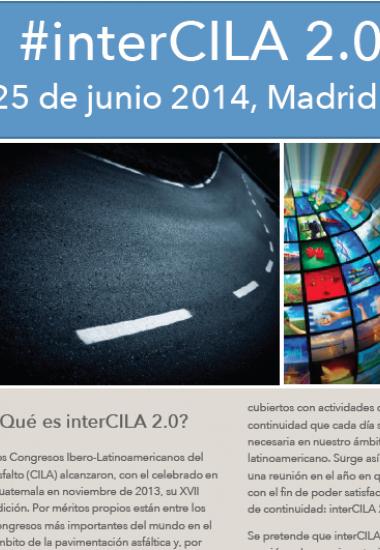 I interCILA 2.0