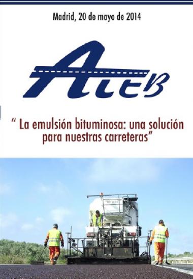 II Jornada Técnica Nacional ATEB