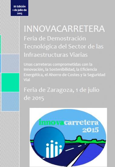 Innovacarretera 2015