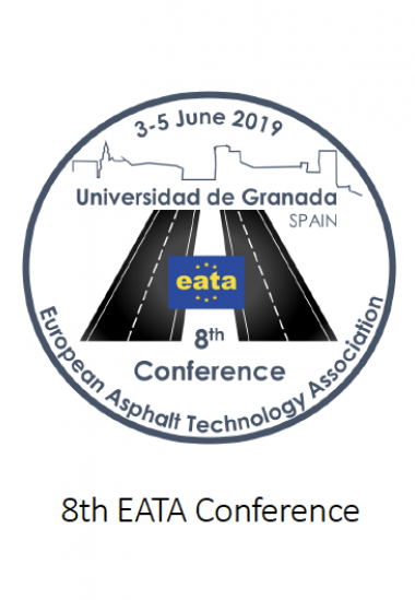 8th EATA Conference 2019