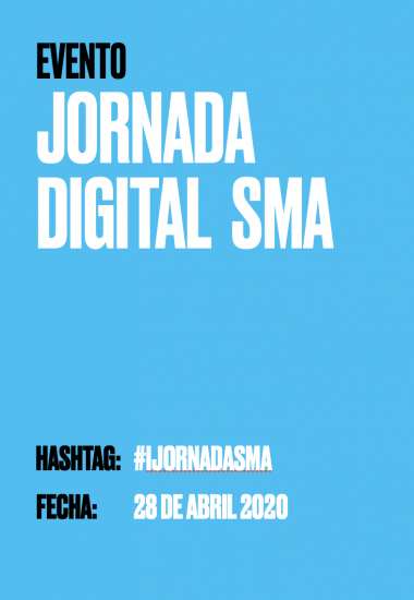 Jornada Digital SMA
