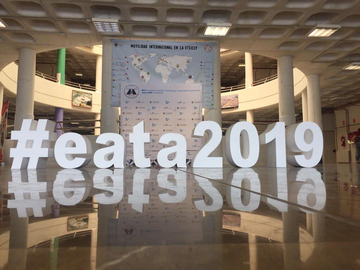 El 8º Congreso de la EATA alcanza una audiencia online superior a 383 mil usuarios