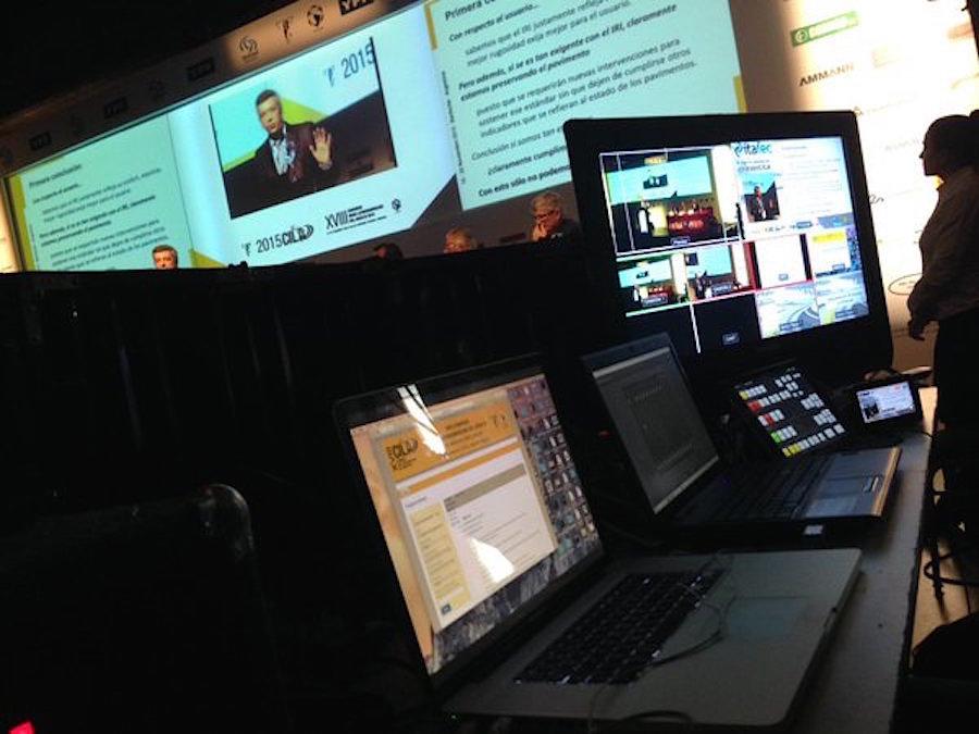 ITAFEC premiará a los usuarios que participen en el debate online del XIX CILA