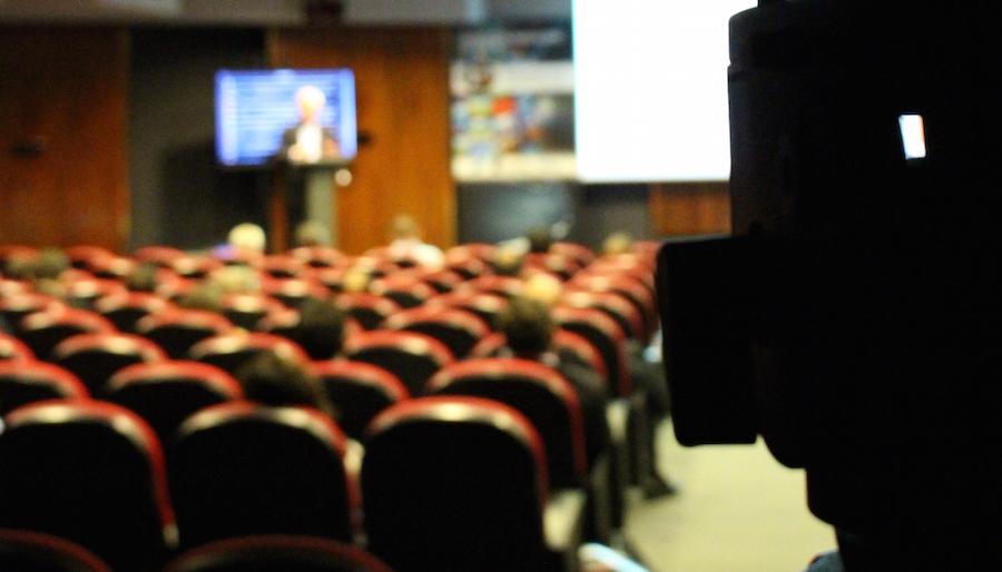 La VII Jornada de ensayos de ASEFMA podrá seguirse online gratuitamente en ITAFEC gracias al patrocinio de Rettenmaier Ibérica