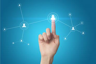 Evento virtual VR/3D se incorporan networking, stands personalizables, etc... a un mundo virtual