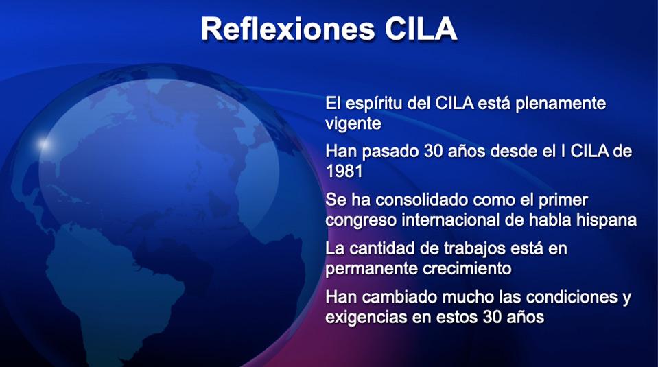 images/evolution/cila-reflexion_1.jpg