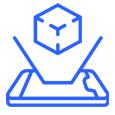 Hemos desarrollado una<br/> nueva opción <br/>itafec virtual meeting