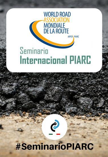 Presentación de Zsolt Boros en Seminario PIARC de Cancún 2017