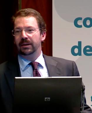 Desarrollo del nuevo sistema de contratación del Ayuntamiento de Madrid