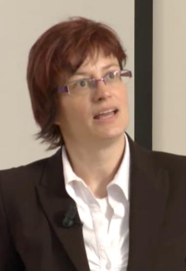 Video de ejemplo de aplicación del nuevo marcado CE a las lechadas bituminosas