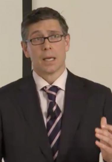Video de documentación técnica requerida para la adatación al CPR. Visión de los Organismos Notificados