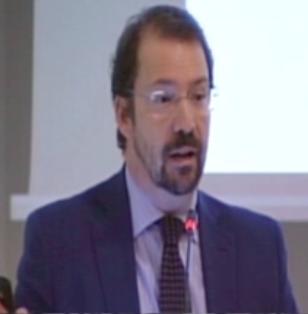 Gestión de infraestructuras viarias en el Ayuntamiento de Madrid