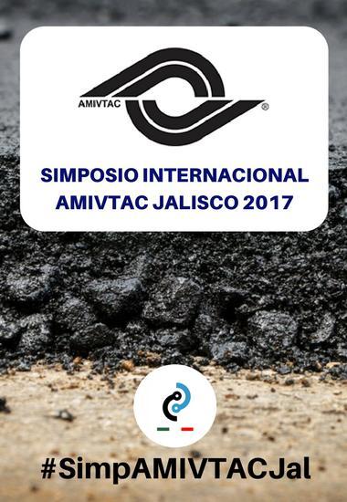 """Clemente Poon: """"Retos de la infraestructura carretera en México"""""""