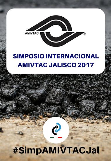 """Freddy Sánchez- Leal: """"A 20 años de RAMCODES: Una metodología para optimizar el desempeño de mezclas asfálticas en caliente"""""""