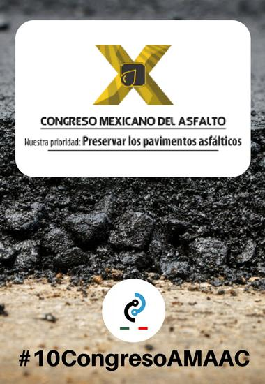 """Roberto Hernández: """"Evaluación de un microaglomerado mediante el ensayo acelerado de pavimentos"""""""