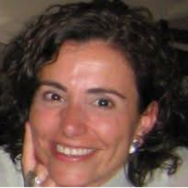 María Elena Hidalgo Pérez
