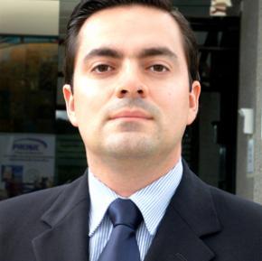 José Pablo Aguiar Moya