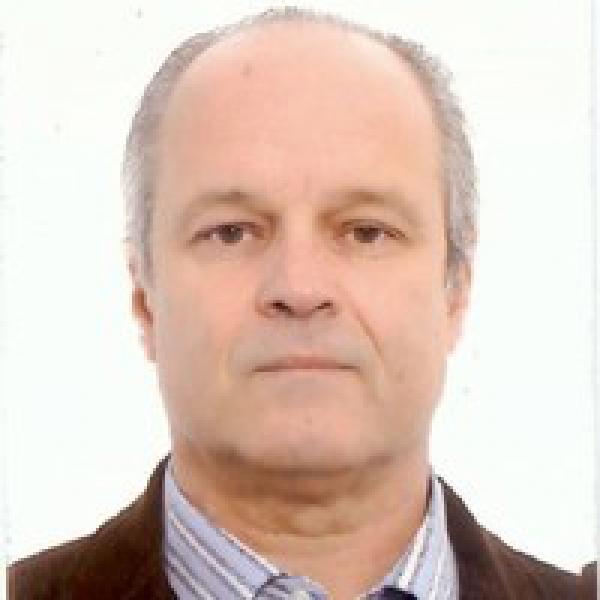 Luis Picado-Santos
