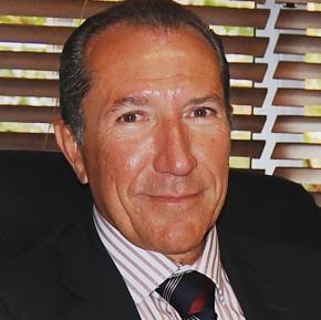 Juan José Potti