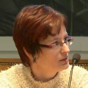Marisol Barral