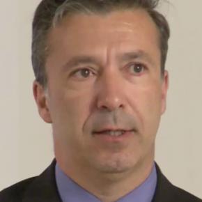Javier Loma