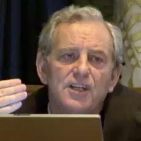 Félix Edmundo Pérez