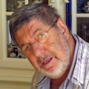 Alessandro Rocci Boccaleri