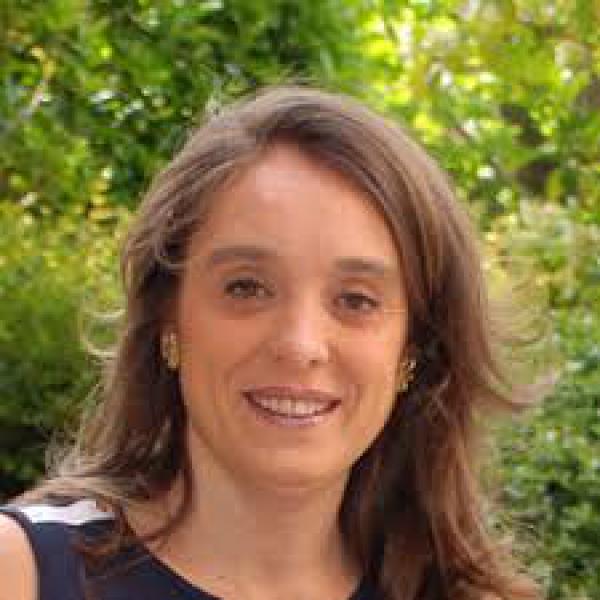 Mª Ángeles Ferre