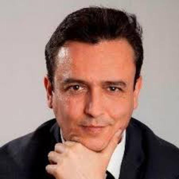Francisco José Lucas
