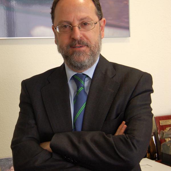 Pablo Saez
