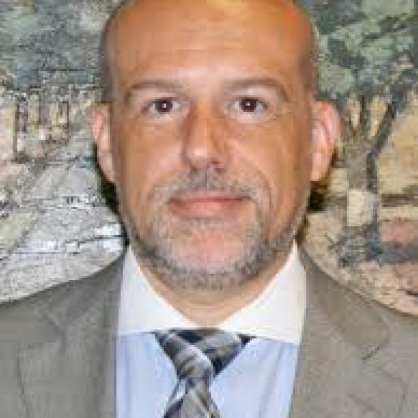 Jacobo Diaz Pinedo