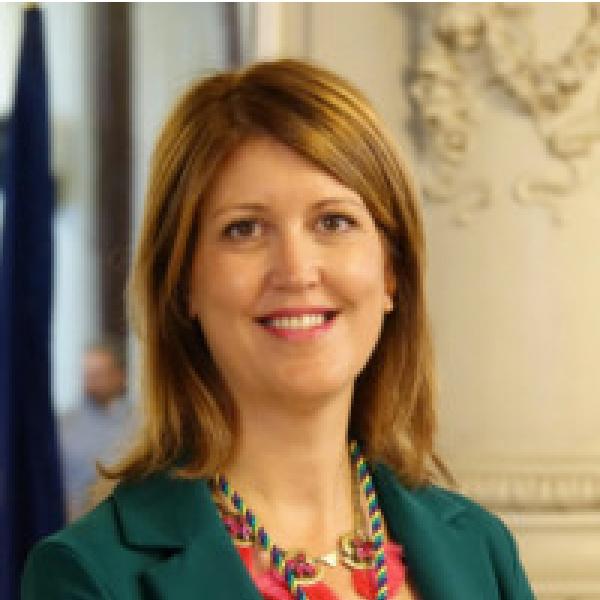 Carmen Casero Navarro