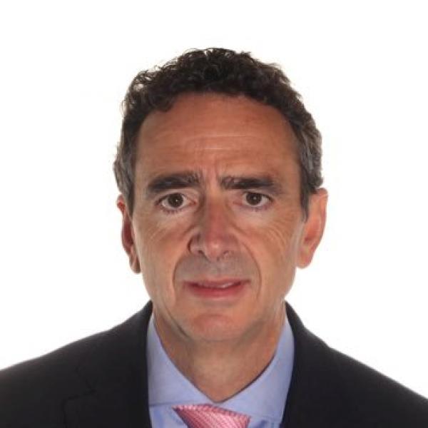 Enrique Manuel Catalina Carmona