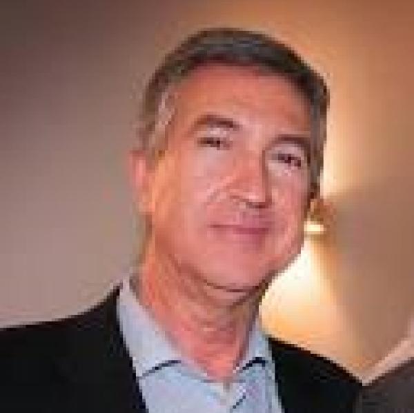 Luis Carlos Ramírez Ruiz