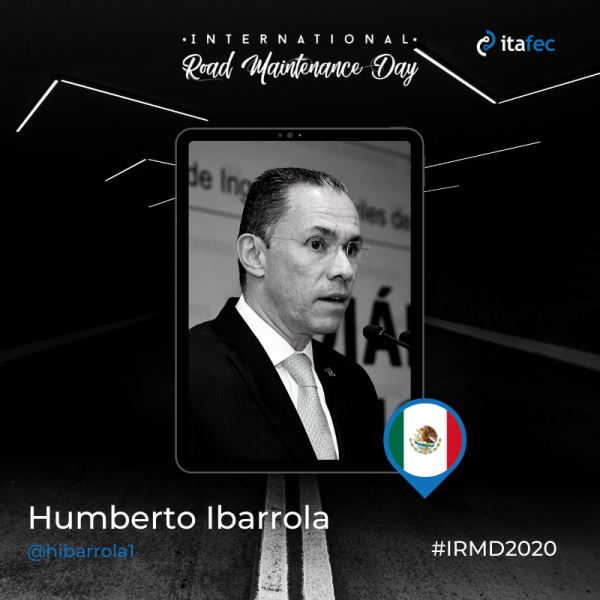 Humberto Ibarrola