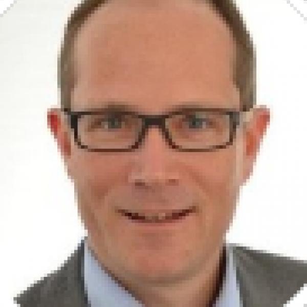 Carsten Karcher