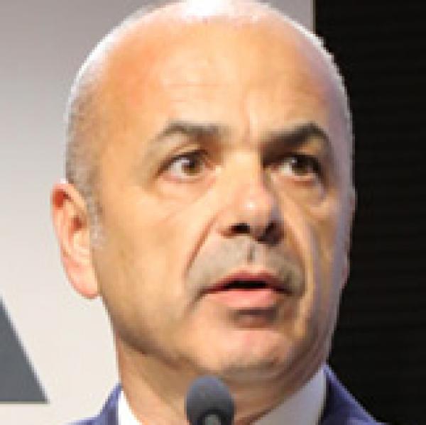 Slovenko Henigman