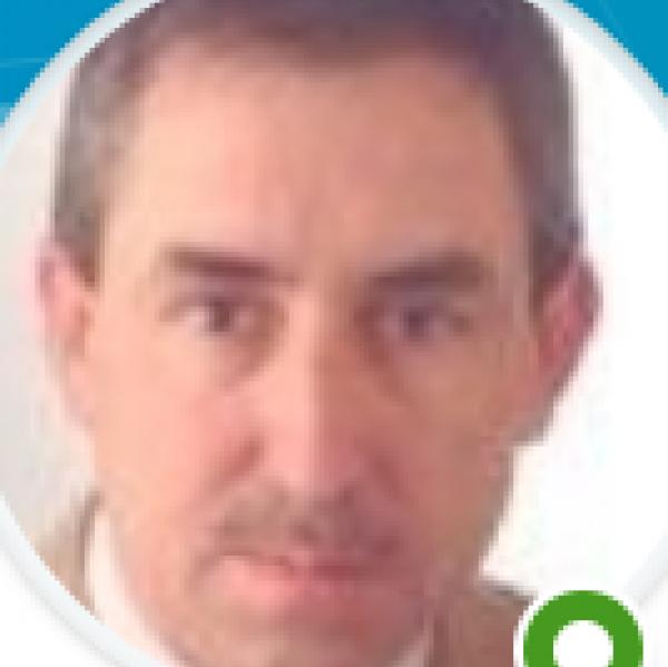 Jorge Ortiz Ripoll