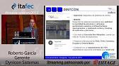 Presentación Proyecto Coruña Smart City