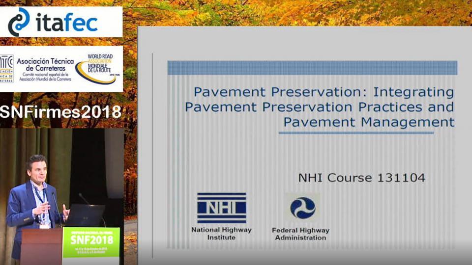 Conservación preventiva: autopista al Residuo Cero