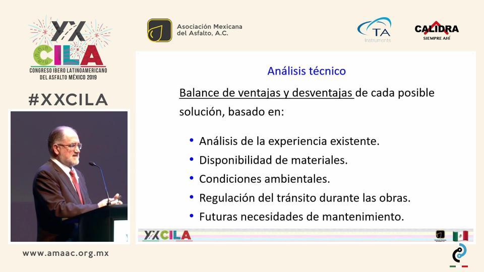 DIRECTRICES PARA LA REHABILITACIÓN Y LA GESTIÓN DE PAVIMENTOS EN VÍAS DE BAJO TRÁNSITO DEPENDIENTES DE LAS ADMINISTRACIONES LOCALES ESPAÑOLAS