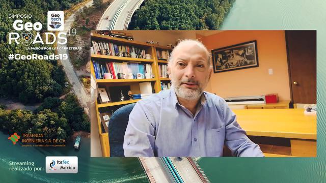 Políticas públicas para extender la vida de los activos carreteros