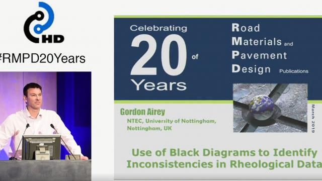 Use of black diagrams to identity inconsistencies in rheological data, volume 2, 2002 - issue 4